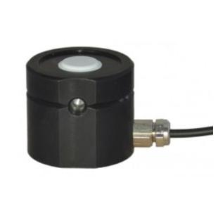 gigahertz-optik  RW-3708