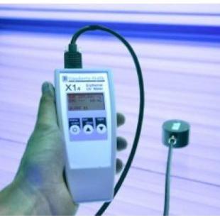 gigahertz-optik  X1-4