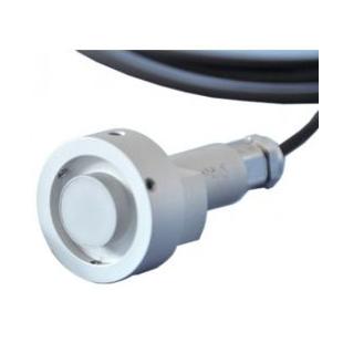 VL-1101 + UMPA-0.5-11-RD检测头