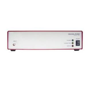gigahertz-optik  TR-9600