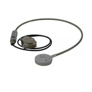 gigahertz-optik  RCH-015