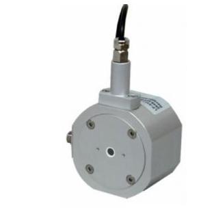 gigahertz-optik  ISD-3P-IGA