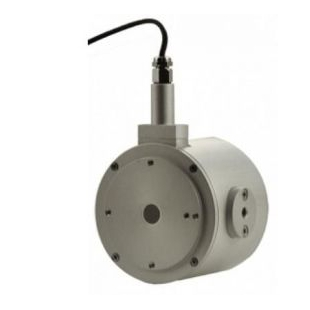 gigahertz-optik ISD-5P-SiUV