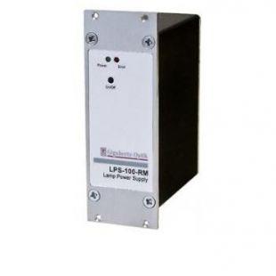gigahertz-optik  LPS-100