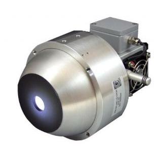 gigahertz-optik  ISS-8P-HP
