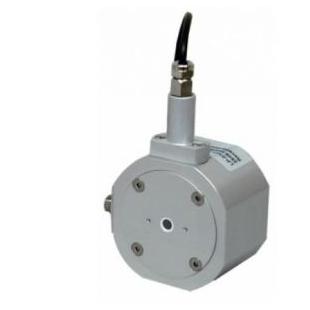 gigahertz-optik  ISD-3P-Si