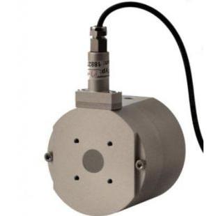 gigahertz-optik  ISD-5-VISNIR