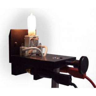 gigahertz-optik  BN-LH250 -