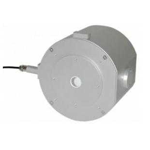 gigahertz-optik  UPK-100-L