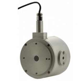 gigahertz-optik  ISD-5P-Si