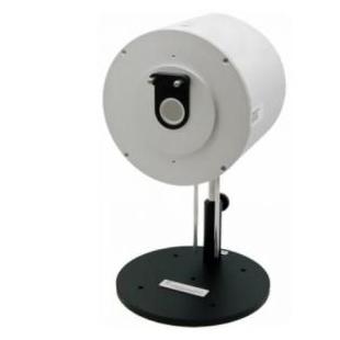 gigahertz-optik  UPK-150-MP-V01
