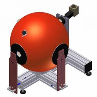 gigahertz-optik  ISMP-50-R-V01