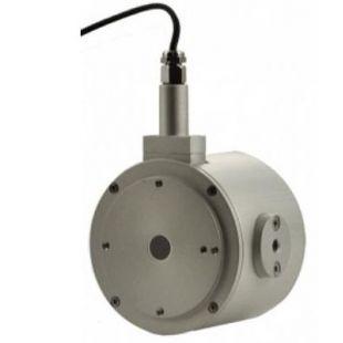 gigahertz-optik  ISD-5P-IGA
