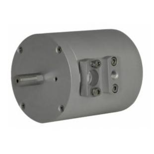 gigahertz-optik  UPK-30S60-L