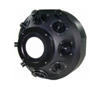 gigahertz-optik   UPK-250