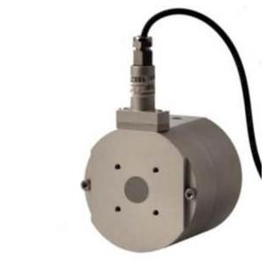 gigahertz-optik  ISD-5-Si
