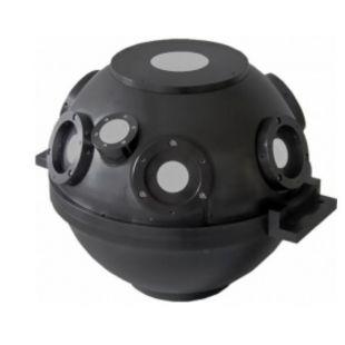 gigahertz-optik  UPK-190