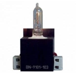 gigahertz-optik   BN-9101