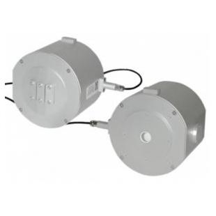 gigahertz-optik  UPK-100-F