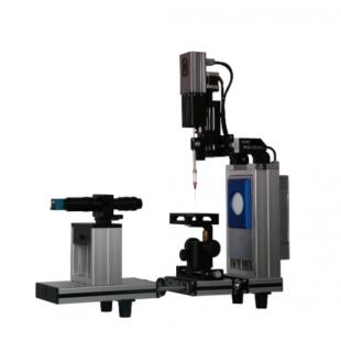 哈科水滴角測量儀 HKCA-10