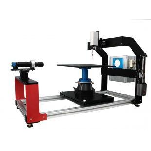 哈科视频接触角测定仪 生产商