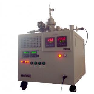 哈科高温高真空接触角测量系统SPCA-GZ