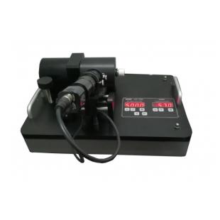 北京哈科   界面张力测量仪TX500D