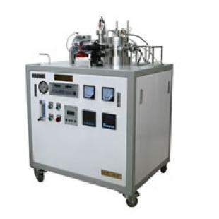 北京哈科  HARKE-HTV1804高温高真空接触角测量仪
