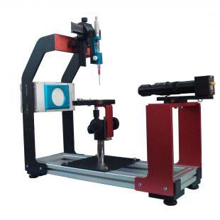 HK动态接触角测量仪
