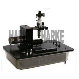 北京哈科  全量程超低界面张力仪 HARKE-XZD-5
