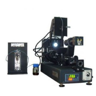 北京哈科  接触角测量仪 SPCAX3-1