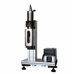 北京哈科 胶乳机械稳定测试仪  7850