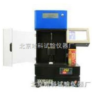 北京哈科  表面张力仪SFT-A4