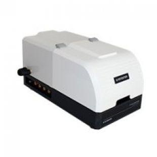 北京哈科 膜透气性测试分析仪 HK- SMT-2703