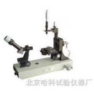 北京哈科  接触角测定仪JY-82