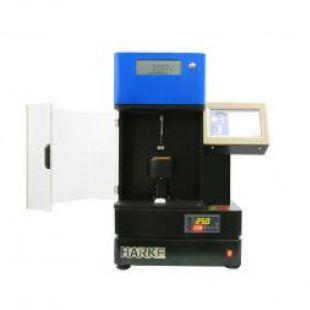 北京哈科  润滑油专用表面张力测试仪HARKE-SFT-SK