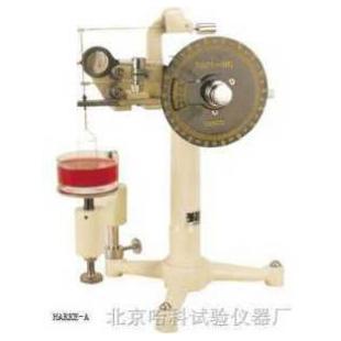 北京哈科  表面张力仪HARKE-A