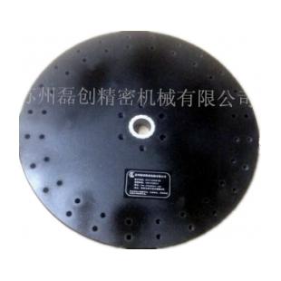 苏州大理石检测平板