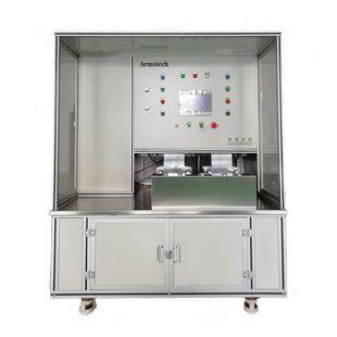 歌博A2000真空箱檢漏系統