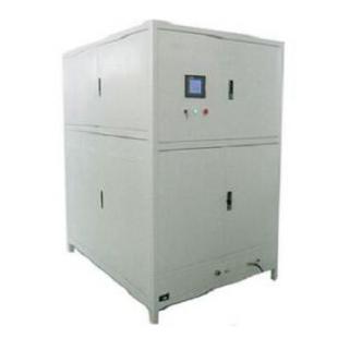 歌博A3000氦氣回收系統