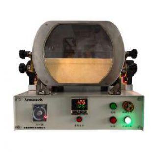 歌博A603型氟油檢漏儀