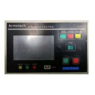 歌博A302型氣密性檢測儀