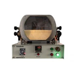 歌博科技A603型氟油檢漏儀