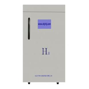 中科吉瑞高纯氢发生器 JRH-300