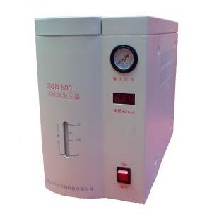 中科吉瑞高純氮發生器   SGN-500