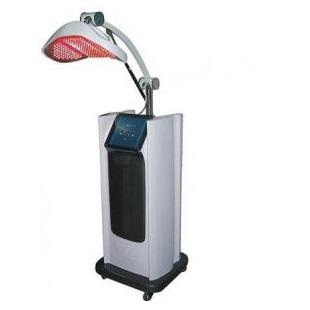 战痘LED红蓝光治疗仪肛肠科红蓝光治疗仪