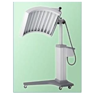 311紫外线光疗仪紫外光治疗仪家用手持医用齐全