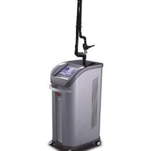 珠言点阵激光私密整形治疗仪co2点阵私密整形激光治疗仪