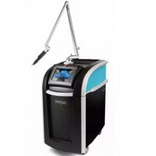珠言755nm皮秒激光治疗仪-调Q皮秒激光P05品牌厂商