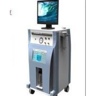 精子采集分析仪 男性精子采集仪器,全自动精子分析仪器